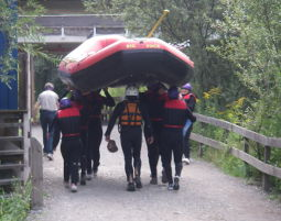 rafting-tour-entenlochklamm1