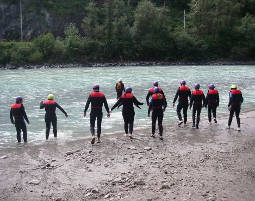 rafting-tour-entenlochklamm3