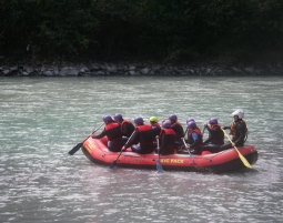 rafting-tour-entenlochklamm4