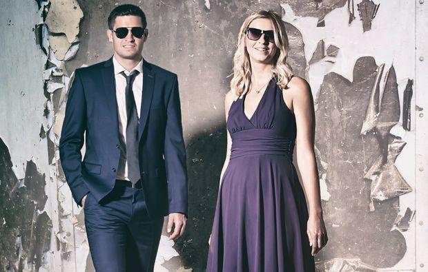 partner-fotoshooting-bad-endorf-dress-suit
