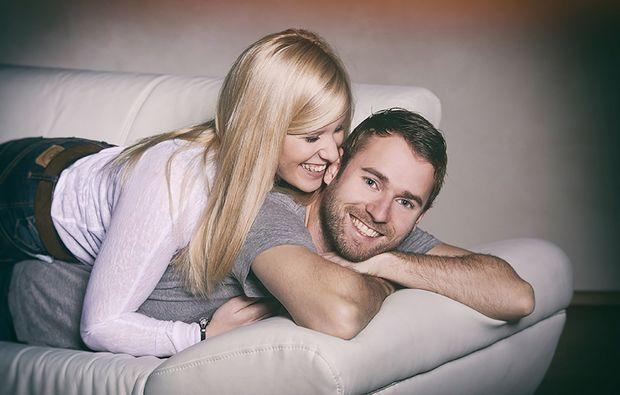 partner-fotoshooting-bad-endorf-erlebnis