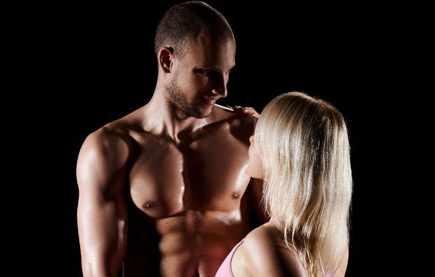 partner-fotoshooting-bad-endorf-fitness