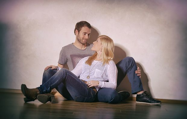 partner-fotoshooting-bad-endorf-freizeit