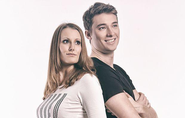 partner-fotoshooting-bad-endorf-gluecklich