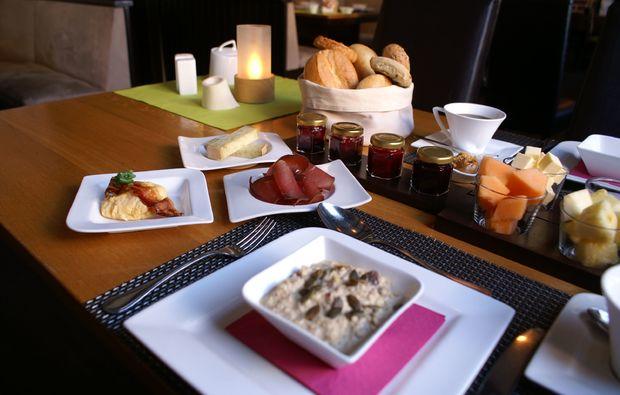 urlaub-mit-hund-hilders-essen
