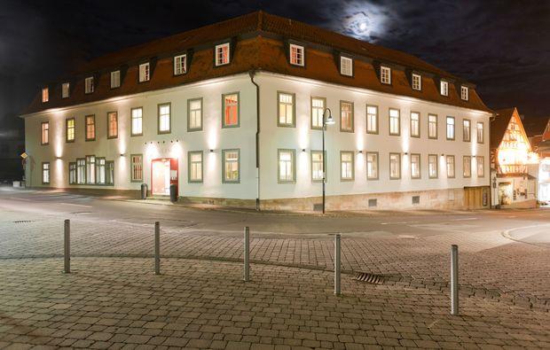 urlaub-mit-hund-hilders-hotel