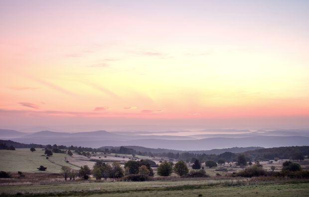 urlaub-mit-hund-hilders-landschaft