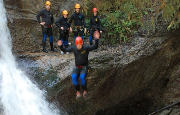 canyoning-tour-allgaeu