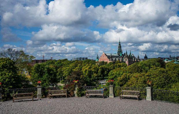 erlebnisreise-stockholm-panorama