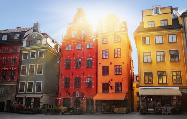 erlebnisreise-stockholm-schweden