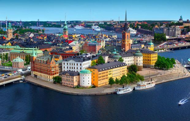 erlebnisreise-stockholm-stadt