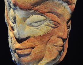 Bildhauer- Workshop   Haan mit Stein, ca. 8 Stunden