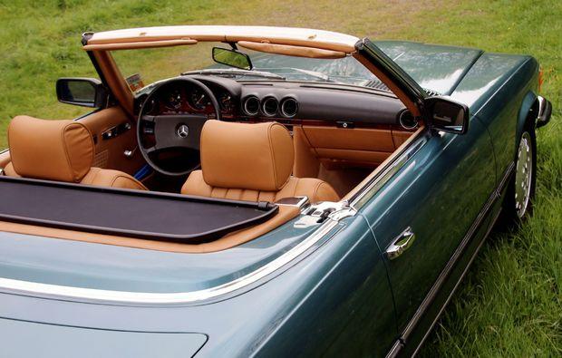 oldtimer-fahren-mercedes-helferskirchen-cabrio