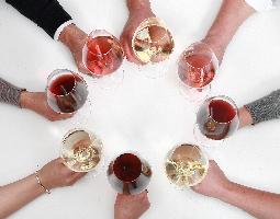 Weinprobe_038