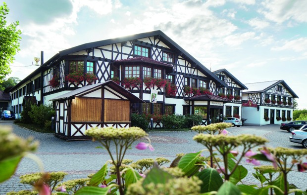 wein-verkostung-sasbachwalden-alde-gott