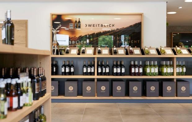 wein-verkostung-sasbachwalden-vinothek