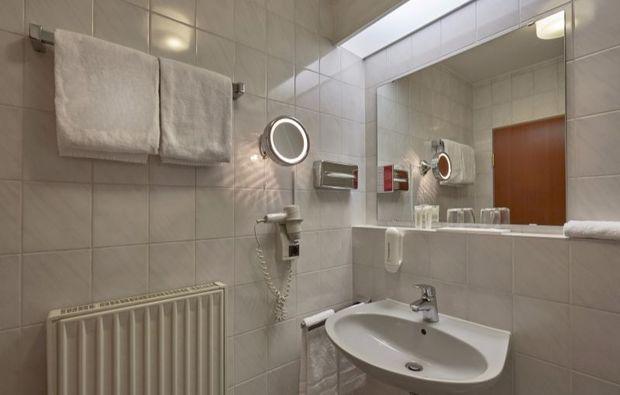 kurztrip-mannheim-badezimmer