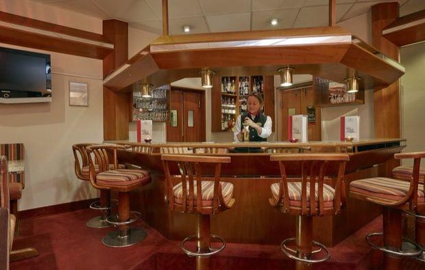 mannheim-kurztrip-bar