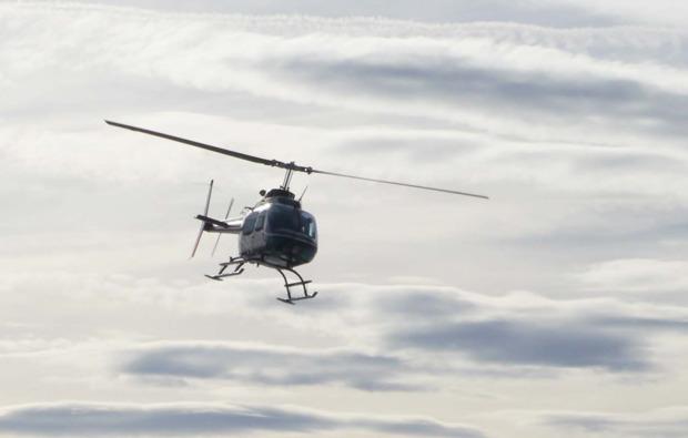 hubschrauber-rundflug-donauwoerth-flugspass