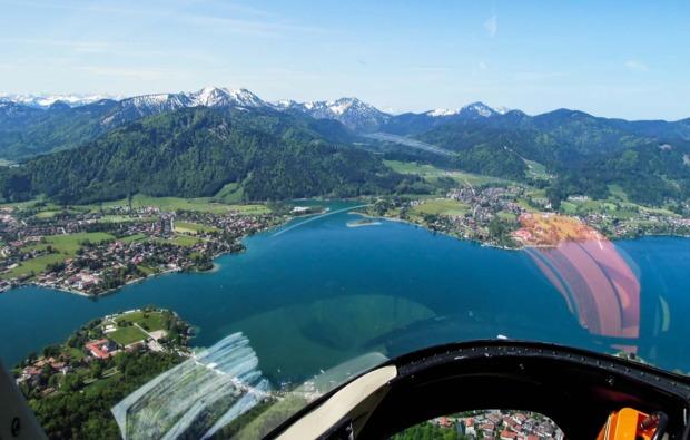 hubschrauber-rundflug-donauwoerth-panorama