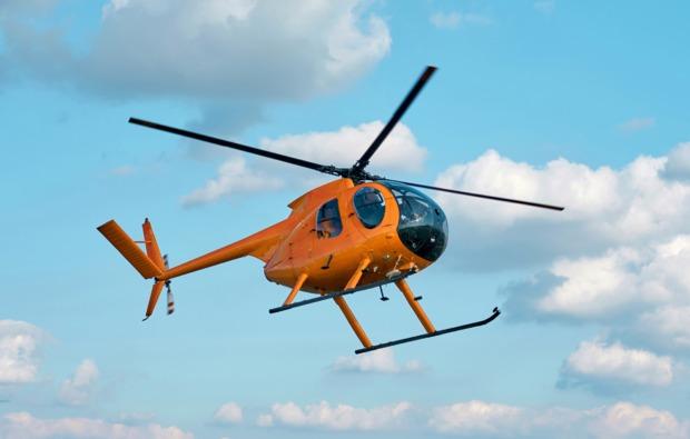 romantik-hubschrauber-rundflug-eggenfelden-bg2
