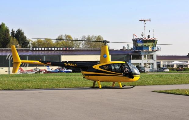romantik-hubschrauber-rundflug-eggenfelden-bg4