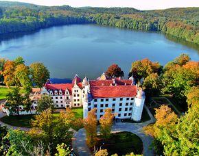 Schlosshotels Krag