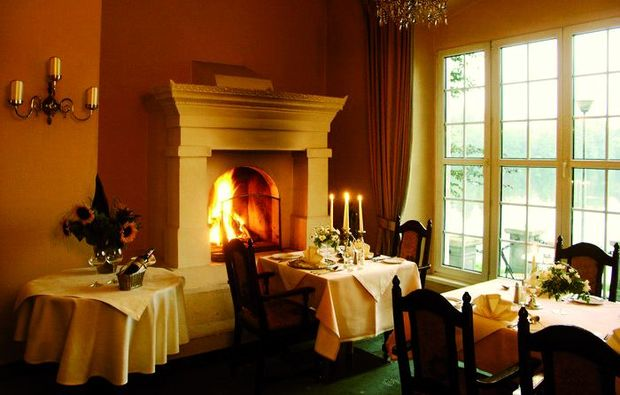schlosshotels-krag-romantik