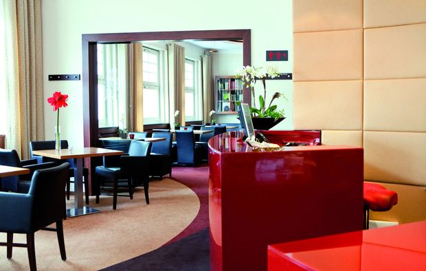 staedtetrips-solingen-bei-duesseldorf-caf