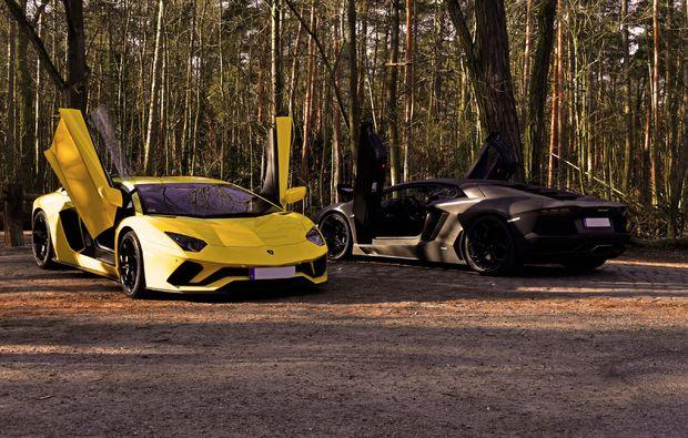 super-sportwagen-aventador-s-berlin-action