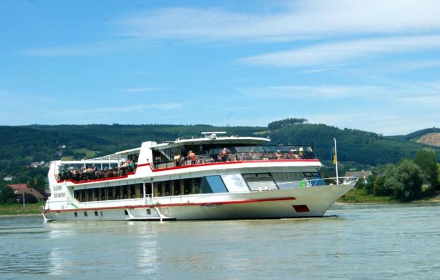 mini-kreuzfahrt-fuer-zwei-passau-wien-erlebnisreise