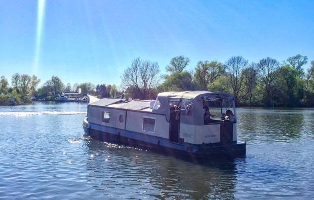 hausboot-uebernachtung-hamburg-bg1