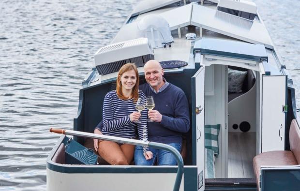 hausboot-uebernachtung-hamburg-bg9