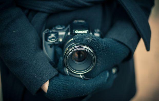 fotokurs-hannover-canon
