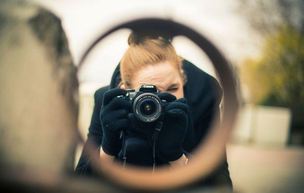 fotokurs-hannover-foto-durch-kreis