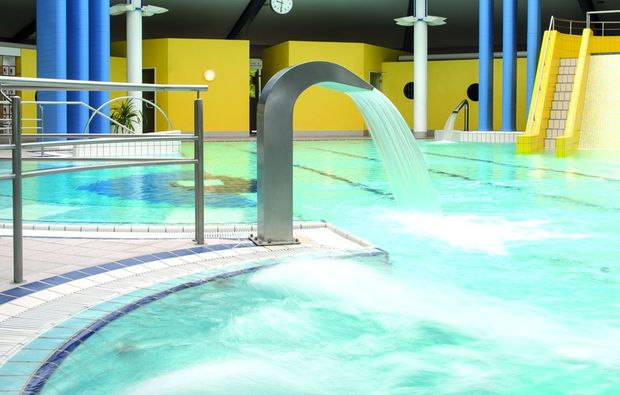spa-teistungen-oasen