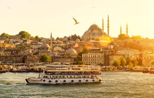 erlebnisreisen-istanbul-erlebnis