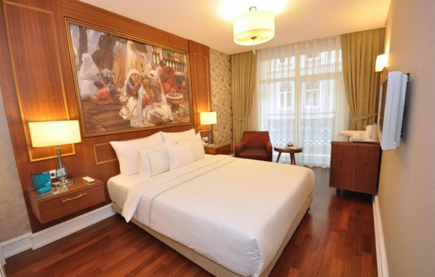 erlebnisreisen-istanbul-hotel