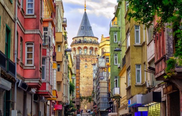 erlebnisreisen-istanbul-kurzurlaub