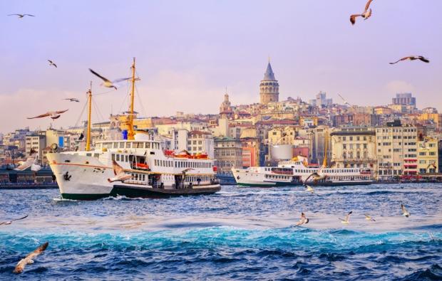 erlebnisreisen-istanbul-sightseeing