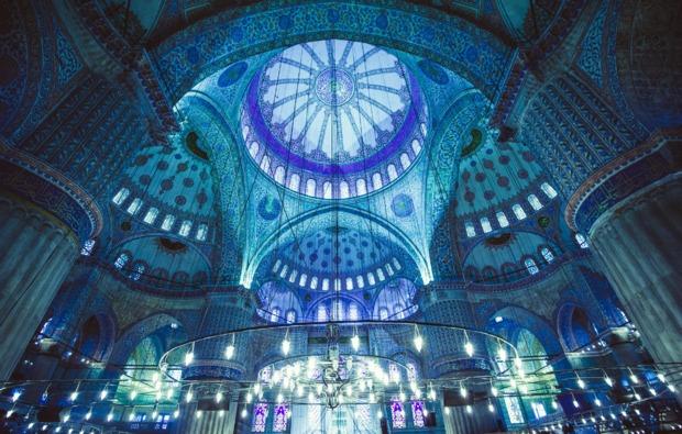erlebnisreisen-istanbul-staedtetrip