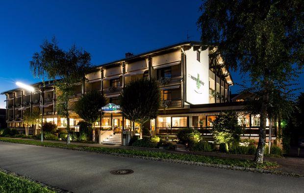 aromaoelmassage-bad-fuessing-hotel