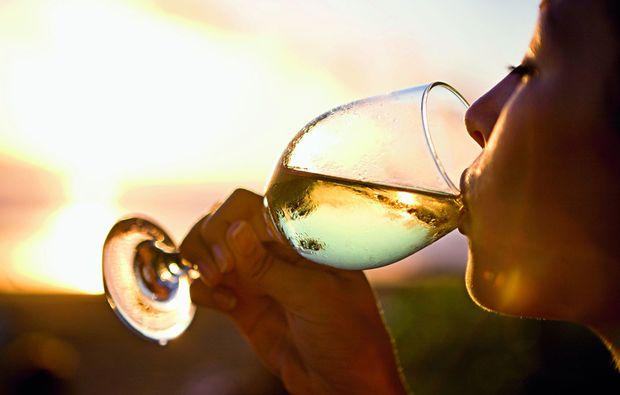 wine-dine-zuerich-weinverkostung