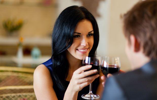 wine-dine-zuerich