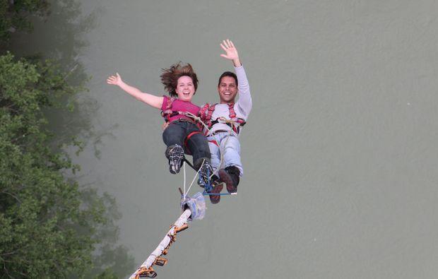 tandgem-bungee-jumping-jauntalbruecke