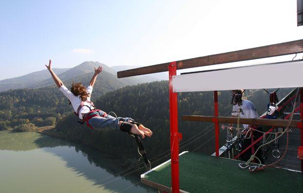 tandmem-bungee-jumping-jauntalbruecke