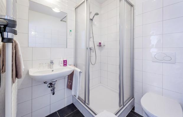 zauberhafte-unterkuenfte-flachau-bad
