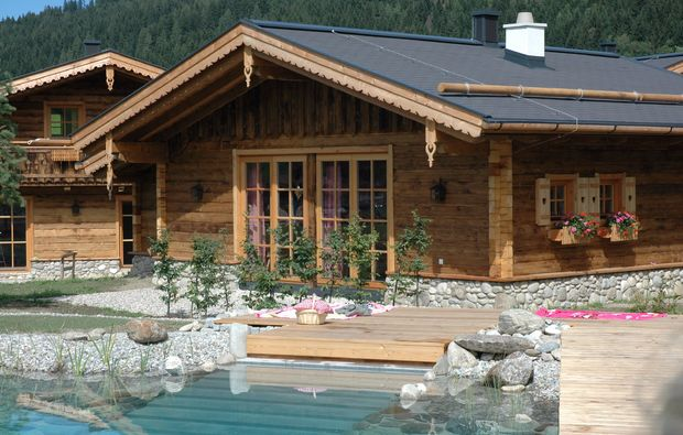 zauberhafte-unterkuenfte-flachau-hotel