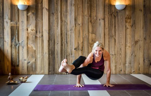 zauberhafte-unterkuenfte-flachau-yoga