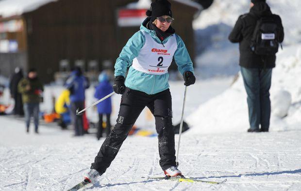 biathlon-bayerisch-eisenstein-action
